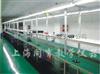 TKK-01生产实训流水线设备