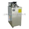 YXQ-LS-70AYXQ-LS-70A蒸汽灭菌器
