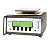 Model280A美国Simco-Ion Model280A平板式静电测试仪