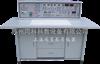TKK-760C电工、模电、数电、电力拖动实验与技能实训考核实验室成套设备