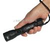 美国路阳LUYOR-3130-LED手电筒式紫外线探伤灯