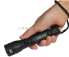 LUYOR-3130美国路阳LUYOR-3130-LED手电筒式紫外线探伤灯
