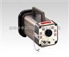 频闪仪DT-315P印刷专用