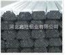 江苏无锡12A中空玻璃铝隔条价格
