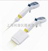 SBP电动12道移液器SBP212-10/SBP212-20