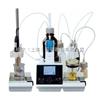 TitroLine 7750自動電位滴定儀