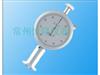 LX-D邵氏D型硬度计厂家