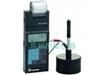 HLN-11A里氏硬度计|硬度计价格