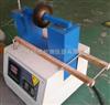 HLD50HLD50轴承加热器 烟台 厦门 深圳 南昌 西安 兰州 厂家热卖 产品