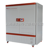 BMJ-800C【特价促销】霉菌培养箱(带湿度控制)BMJ-800C