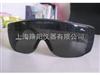 美国路阳光固化防护眼镜