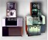 K2400/2460定氮仪/蛋白质及含氮量定氮仪的价格