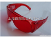 美国路阳激光防护眼镜