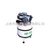 HB-130 无油空气压缩机/空气压缩机/空压机 HB-130