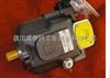 阿托斯ATOS叶片泵PFE-32/42/52系列特价促销