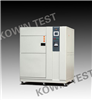 PCB高低温冲击测试试验箱PCB高低温冲击测试试验箱