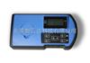 ST-1F/PbST-1F/Pb重金属铅测定仪