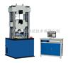 低合金钢焊条拉力试验机,低合金钢焊条抗拉强度试验机