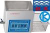 三频数控超声波清洗器KQ500VDB,昆山舒美牌,超声波清洗器