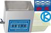 三频数控超声波清洗器KQ200VDB,昆山舒美牌,超声波清洗器