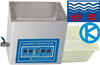 KQ-200VDB三频数控超声波清洗器KQ200VDB,昆山舒美牌,超声波清洗器