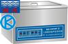 三频数控超声波清洗器KQ100VDV,昆山舒美牌,超声波清洗器