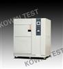 LCD专业冷热冲击试验箱