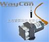 LMI12-F-100waycon传感器