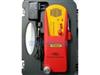 AR8800A可燃气体检测仪 天然气泄漏仪