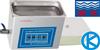 高功率数控超声波清洗器KQ600KDE,昆山舒美牌,超声波清洗器