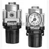 -SMC直動式精密減壓閥設計及性能