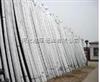 河北中空铝条厂家批发中空铝条价格,零售中空铝条价格
