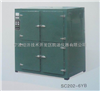 远红外PET塑料专用烘箱SC202-6YB