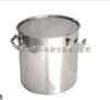 TK-YT-500不锈钢圆桶