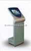 WST-19A19寸液晶触摸屏足部反射区教学系统