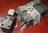 RZGO-A-033/315 31比例式减压阀ATOS牌