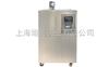 标准恒温水槽(标准检定槽)-80~95℃