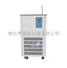 DLSB-50/80超低温冷却水循环泵