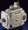 哈威hawe泵V40M 型变量轴向柱塞泵