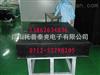 昆山铸铁检验平板销售,昆山哪里销售铸铁平台
