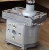 PFG221-D阿托斯齿轮泵