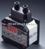 HYDAC贺德克EDS300系列压力继电器江苏经销商