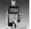 HYDAC贺德克HMG1000系列手持式测量仪现货促销