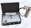 TP-PW-Ⅰ型植物水势仪