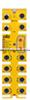 皮尔兹安全继电器/pilz安全继电器德国