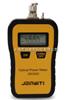 嘉惠 JW3402經濟型光功率計