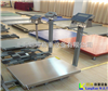 LK-TCS浙江 CT4防爆电子台秤,不锈钢防爆电子秤