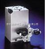 HC型紧凑型液压泵站德国HC型紧凑型液压泵站哈威HAWE