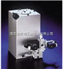 紧凑型泵站直流电机哈威CG型紧凑型泵站直流电机驱动上海经销