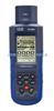 DT-9501新型核辐射检测仪